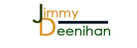 Jimmy Dennihan